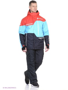 Куртки сноубордические Cropp