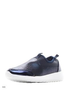 Кроссовки DINO ALBAT