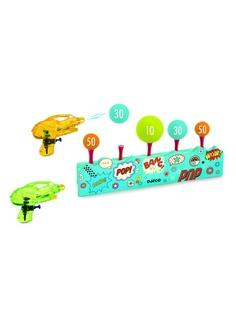 Игрушки для ванной DJECO