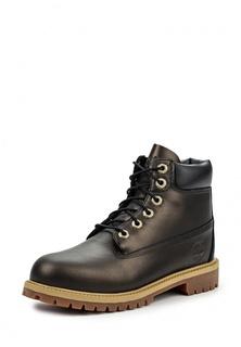 Ботинки Timberland 6 In Premium WP Boot