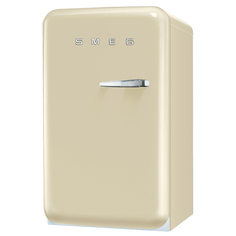 Холодильник однодверный Премиум Smeg