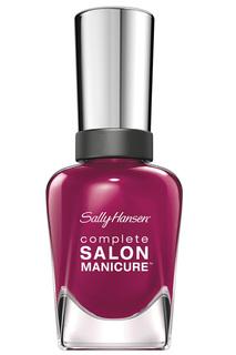 Лак для ногтей тон 639 Sally Hansen