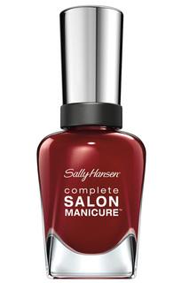 Лак для ногтей тон 610 Sally Hansen