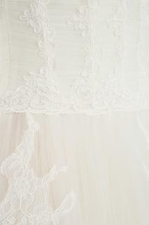 Платье Gemma Cosmos Bride