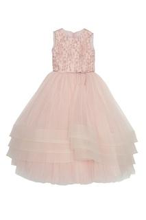Платье Solomia
