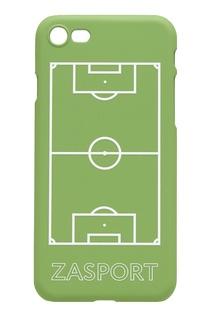 Чехол для iPhone 7 Zasport