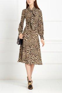 9a91161ece0 Женские платья Wisdom – купить платье в интернет-магазине