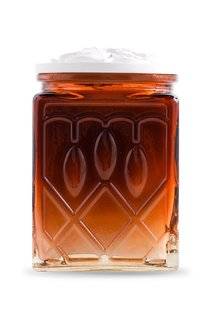 Ароматизированная свеча Hothouse Peonie 413 г. Royal Apothic