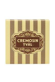 Мыло для тела Cremosin «Королевское» 95gr Victoria Soap