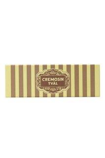 Мыло для тела Cremosin «Королевское» 3x95gr Victoria Soap