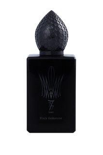 Духи Black Gemstone 50ml 777 Stephane Humbert Lucas