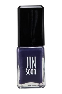 Лак для ногтей 110 Debonair 11ml Jin Soon