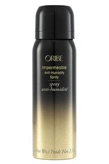 """Спрей для волос Impermeable Anti-Humidity """"Лак-защита"""" 75ml Oribe"""