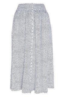 Юбка винтажная Christian Dior Vintage