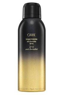 """Спрей для волос Impermeable Anti-Humidity """"Лак-защита"""" 200ml Oribe"""