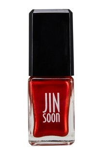 Набор лаков для ногтей Chinoiserie Holiday Collection 3x11ml Jin Soon