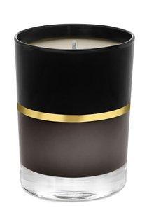 Ароматическая свеча Cote d'Azur «Лазурный берег», 170 гр. Oribe