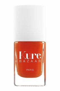 Лак для ногтей Africa 10ml Kure Bazaar