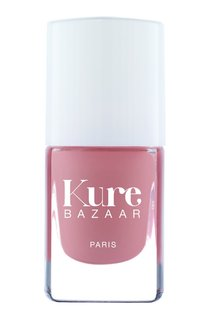 Лак для ногтей So Vintage 10ml Kure Bazaar