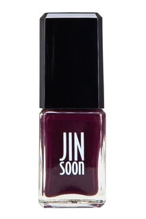 Лак для ногтей 103 Risque 11ml Jin Soon