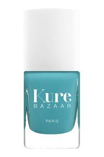 Лак для ногтей Turkoise 10ml Kure Bazaar