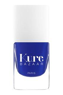 Лак для ногтей Queen 10ml Kure Bazaar