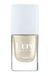 Лак для ногтей Or Pur 10ml Kure Bazaar