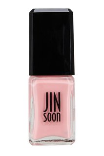 Лак для ногтей 126 Dolly Pink 11ml Jin Soon