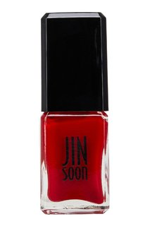 Лак для ногтей 101 Coquette 11ml Jin Soon