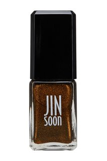 Лак для ногтей 143 Verismo 11ml Jin Soon