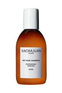 Шампунь для сухих волос Dry Hair 250ml Sachajuan