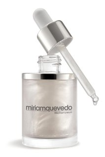 Масло для волос Glacial White Caviar Hydra Pure Precious Elixir 50ml Miriamquevedo