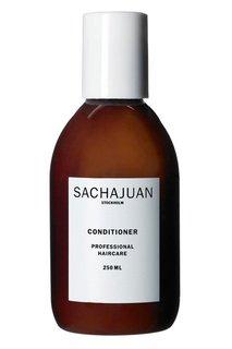 Кондиционер для волос Conditioner 250ml Sachajuan