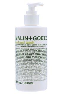 "Гель-мыло для рук Lime Hand Wash ""Лайм"" 250ml Malin+Goetz"