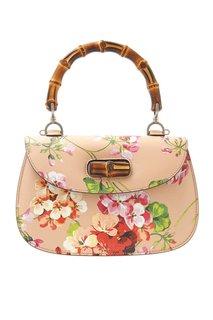 eea5946cea0b Сумки бамбук – купить сумку в интернет-магазине | Snik.co