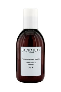 Кондиционер для объема волос Volume 250ml Sachajuan