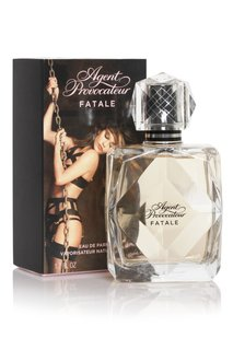 Парфюмерная вода Fatale 50ml Agent Provocateur