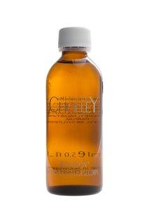 Фито-масло для тела Biolaston 200ml Methode Cholley Suisse