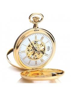 Часы карманные Royal London