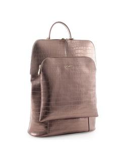 Рюкзаки Fiato