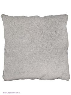 Подушки Лео