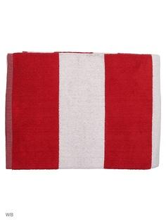 Полотенца банные Tommy Hilfiger