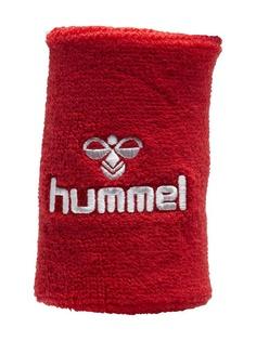 Напульсники HUMMEL