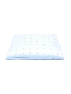 Подушки Сонный гномик