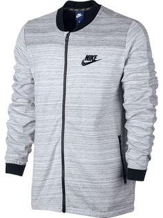 Бомберы Nike
