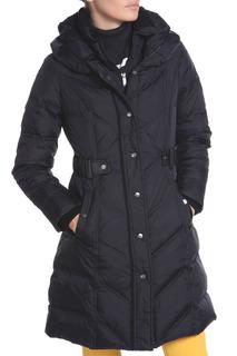 Куртка DKNY