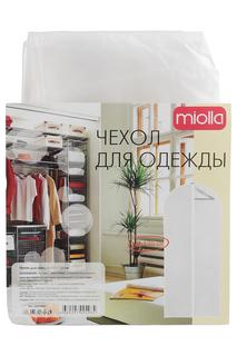 Чехол для одежды Miolla