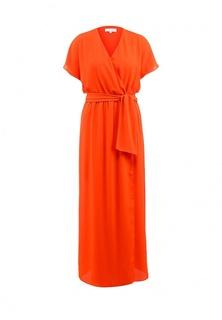 Платье LOST INK IZIDORA MAXI DRESS