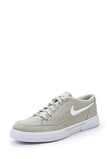 Кеды Nike NIKE GTS 16 TXT