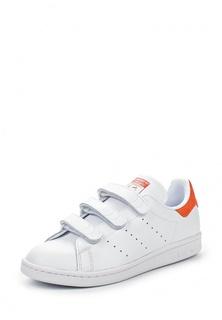 Кеды adidas Originals STAN SMITH CF